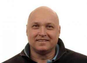 Staff picture: Robbie Waugh