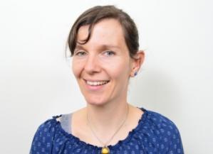 Staff picture: Sabine Freitag