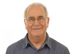 Staff picture: Tony Fraser