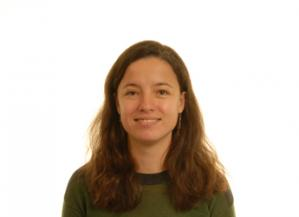 Staff picture: Alba Juárez-Bourke