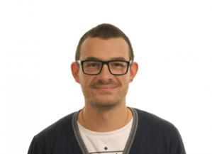 Staff picture: Andrea Baggio