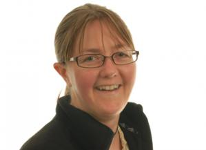 Staff picture: Andrea Britton