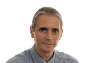 Staff picture: Andrew Nolan