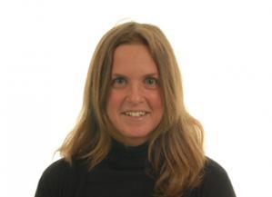 Staff picture: Anke Fischer