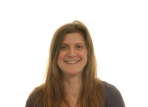 Staff picture: Antonia Eastwood