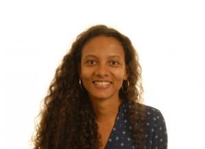 Staff picture: Carla Barlagne