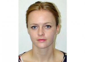 Staff picture: Caroline Upton