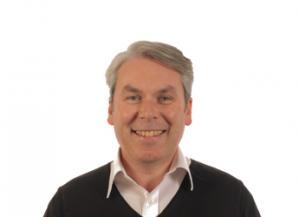 Staff picture: Colin Alexander