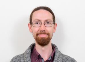 Staff picture: Damian Bienkowski