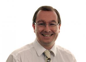 Staff picture: David Miller