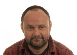 Staff picture: David Riach