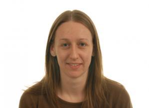 Staff picture: Debbie Fielding