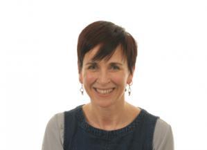 Staff picture: Deborah Roberts