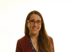 Staff picture: Diana Valero