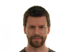 Staff picture: Matt Aitkenhead