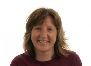Staff picture: Helen Watson
