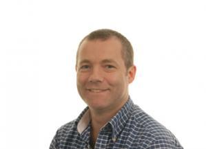 Staff picture: Jason Owen