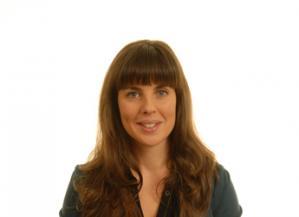 Staff picture: Jessica Maxwell