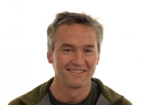 Staff picture: Justin Irvine