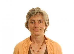 Staff picture: Katrin Prager