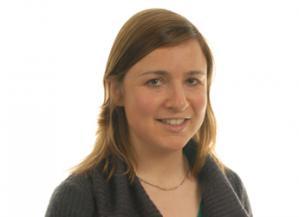 Staff picture: Katrina Brown