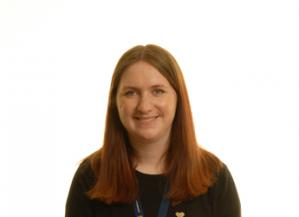 Staff picture: Laura MacLean