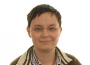 Staff picture: Laura Poggio
