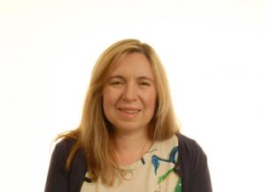 Staff picture: Leanne Townsend