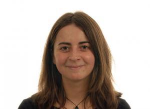 Staff picture: Marie Castellazzi