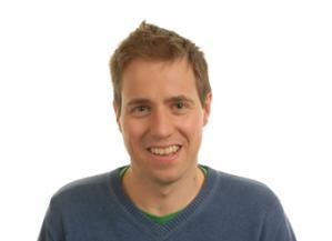 Staff picture: Mark Wilkinson