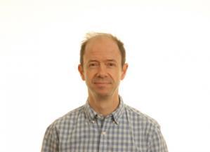 Staff picture: Matt Hare