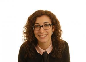 Staff picture: Michela Faccioli