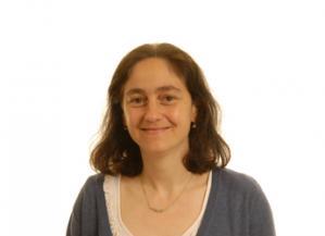 Staff picture: Miriam Glendell
