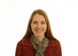 Staff picture: Natalie Davis