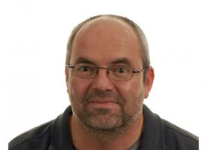 Staff picture: Nick Littlewood