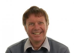 Staff picture: Pete Goddard