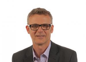 Staff picture: Philip Gane