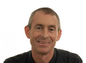 Staff picture: Richard Hewison