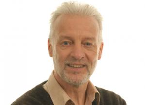 Staff picture: Steve Chapman