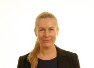 Staff picture: Vanessa Burns