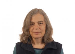 Staff picture: Vivian Blok