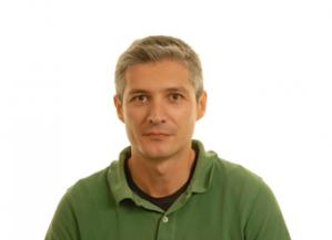 Staff picture: Zisis Gagkas