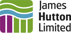 James Hutton Limited Logo