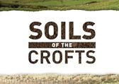 Image of The Soils of the Crofts educational resource