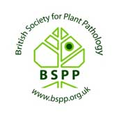 Image of the BSPP logo