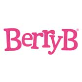 Image of BerryB logo - link to the BerryB website (opens in a new window)