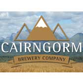 Image of the Cairngorm Brewery Company logo - link to the Cairngorm Brewery Company website (opens in a new window)