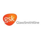 Image of the GSK logo - link to the GSK website (opens in a new window)