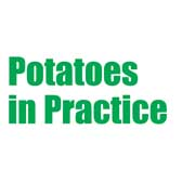 Image of the Pototaoes in Practice logo