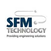 Image of SFM Technology logo - link to the SFM Technology website (opens in a new window)